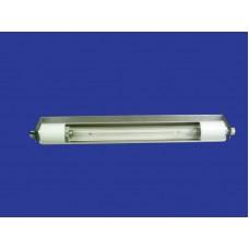 Бактерицидна лампа - 15W Силвания